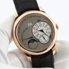 F.P.Journe Rose Gold Octa Lune Automatic 40mm.