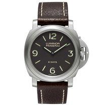 Panerai Officine Panerai Luminor PAM00562