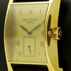 Patek Philippe Pagoda Limited Edition, ref.5500J, full set, NOS