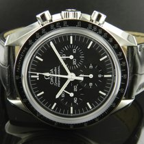 Omega Speedmaster Professional Moonwatch Ref.38735031