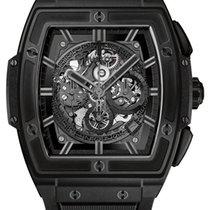 Hublot Spirit of Big Bang 51 ALL BLACK Automatic 601CI0110RX