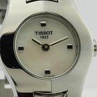 Tissot L520 QUARTZ STEEL