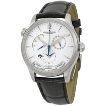 Jaeger-LeCoultre Master Q1428421 Watch