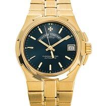 Vacheron Constantin Watch Overseas 42050/423J