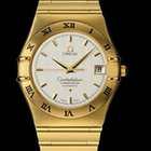 Omega Constellation 95 Gents