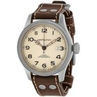 Hamilton Men's H60455593 Khaki Field Pioneer Watch