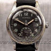 Vertex Original Vintage Battle-worn W.w.w. Dirty Dozen...