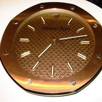 Audemars Piguet Royal Oak  Wall Clock  wallclock