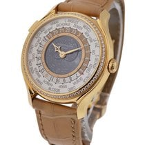Patek Philippe Complications Ladies 175th Anniversary Edition...