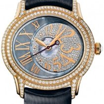 Audemars Piguet Millenary Automatic - Ladies 77303or.zz.d009su.01