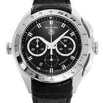 TAG Heuer Watch SLR CAG2110.FC6209