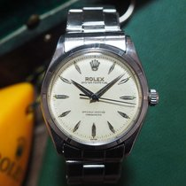Rolex Oyster Perpetual Ref. 6565 Vintage