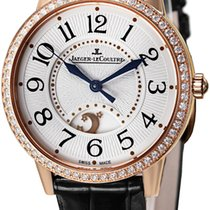 Jaeger-LeCoultre [NEW] Rendez-Vous Night & Day Q3442520...