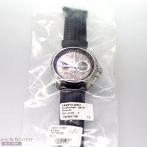 Chopard Millie Miglia GT XL Limited Edtion Ref-168513-3001...