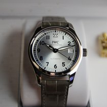 IWC IW324007 Pilot's Watch Automatic