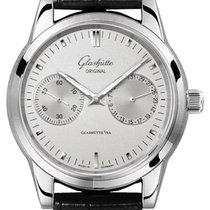 Glashütte Original Senator Hand Date 39-58-02-02-04