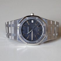 Audemars Piguet Piguet Royal Oak 56023ST - 1985