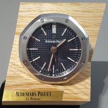 Audemars Piguet Royal Oak Audemars Piguet Table Clock
