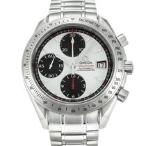 Omega Watch Speedmaster Date 3211.31.00