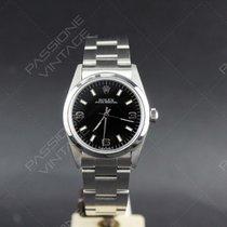 Rolex Datejust 31mm medium size full set