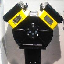 B.R.M Uhrenbeweger Engine Watchwinder 6-Zylinder