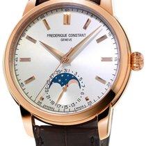 Frederique Constant Classics FC-715V4H4