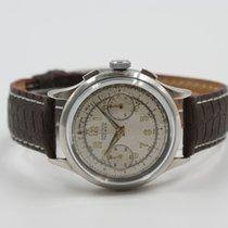 Breitling Premier Chronograph Vintage Original von 1968