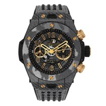 Hublot Big Bang Unico Italia Black Camo Limited Edition of 250