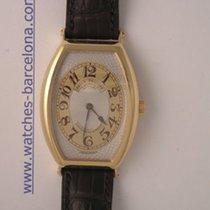 Patek Philippe -  Gondolo - 5098R-001