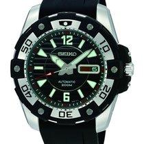 Seiko Automatik Divers SKZ271K2