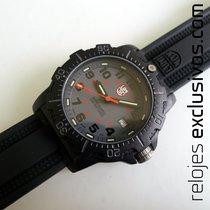 Luminox Navy SEAL 20th Anniversary