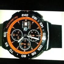 TAG Heuer Formula 1 Automatik chrono