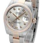 Rolex Datejust 31 Women's Watch 178271-0030