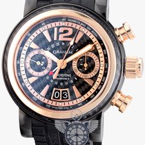 Graham Silverstone Woodcote II Limited Edition of 250 Pieces