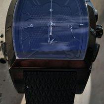 Villemont Aston T 2306.03582