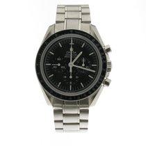 Omega Speedmaster Professional Moonwatch 35735000