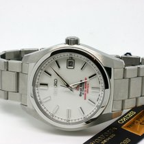 Seiko Grand Seiko Automatik 1000 Gauss Boutique Special...
