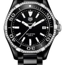 TAG Heuer Aquaracer Women's Watch WAY1395.BH0716