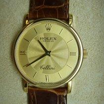 Rolex Celliini 5115/8