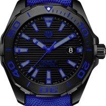 TAG Heuer Aquaracer Men's Watch WAY208B.FC6382
