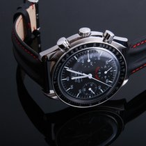 Omega Speedmaster Ac Milan