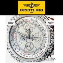 Breitling Diamond Breitling For Bentley / Breitling Bentley...