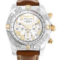 Breitling Watch Chronomat 44 IB0110