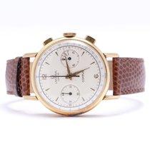 Universal Genève Universal Geneve Chronograph 1220