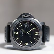 Panerai LUMINOR POWER RESERVE PAM 00028 PAM 28