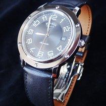 Hermès Clipper TGM
