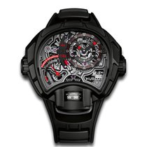 Hublot Hublot Masterpieces 912.ND.0123.RX