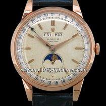 Rolex Padelone Réf.8171