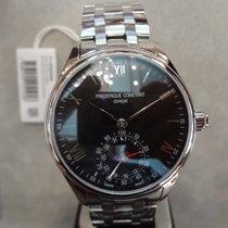 Frederique Constant Horological Smartwatch  42mm