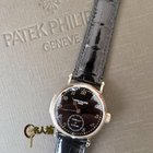 Patek Philippe [NEW+MEGA RARE] 5539G-001 Tourbillon Grand...